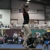 Action Photos Gymnastics (8)