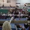 Action Photos Gymnastics (1)