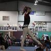 Action Photos Gymnastics (7)