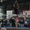 Action Photos Gymnastics (21)