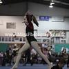 Action Photos Gymnastics (13)