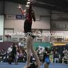 Action Photos Gymnastics (12)