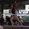 Action Photos Gymnastics (20)