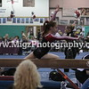 Action Photos Gymnastics (3)