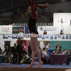 Action Photos Gymnastics (23)