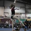 Action Photos Gymnastics (10)