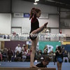 Action Photos Gymnastics (9)