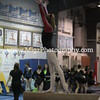 Action Photos Gymnastics (17)