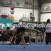 Gymnastcis Event Print on site (21)