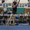 Gymnastcis Event Print on site (16)
