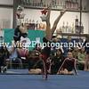 Gymnastcis Event Print on site (19)