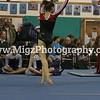 Gymnastcis Event Print on site (15)