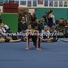 Gymnastcis Event Print on site (8)