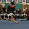 Gymnastcis Event Print on site (14)