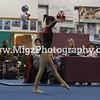 Gymnastcis Event Print on site (17)