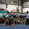 Gymnastcis Event Print on site (22)
