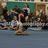 Gymnastcis Event Print on site (12)