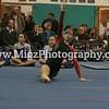 Gymnastcis Event Print on site (11)