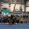 Gymnastcis Event Print on site (20)