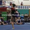 Gymnastcis Event Print on site (3)