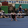 Gymnastcis Event Print on site (7)