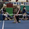 Gymnastcis Event Print on site (5)