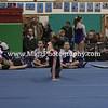 Gymnastcis Event Print on site (9)