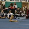 Gymnastcis Event Print on site (13)