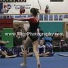 Gymnastcis Event Print on site (2)