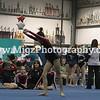 Gymnastcis Event Print on site (23)