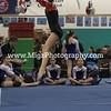 Gymnastcis Event Print on site (4)