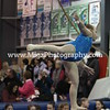 Photography WNY Youth Sports (17)