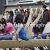 Photography WNY Youth Sports (21)