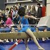 Photography WNY Youth Sports (19)