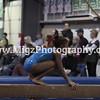 Photography WNY Youth Sports (2)