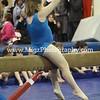 Photography WNY Youth Sports (11)