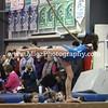 Photography WNY Youth Sports (24)