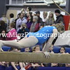 Photography WNY Youth Sports (14)