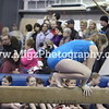 Photography WNY Youth Sports (15)