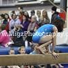 Photography WNY Youth Sports (22)
