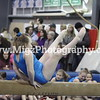 Photography WNY Youth Sports (13)