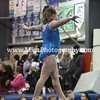 Photography WNY Youth Sports (16)