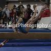 Photography WNY Youth Sports (8)