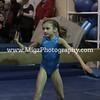 Photography WNY Youth Sports (10)