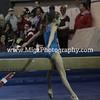Photography WNY Youth Sports (7)