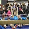 Photography WNY Youth Sports (18)
