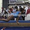 Photography WNY Youth Sports (1)