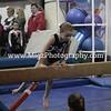 Action Sport Photographer (3)