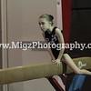 Action Sport Photographer (19)