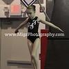 Action Sport Photographer (24)